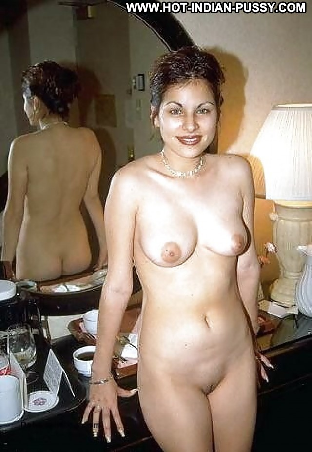 Florine Private Pics Desi Indian