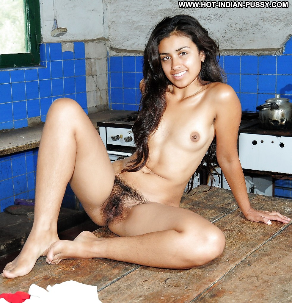 Really hairy east indian pussy pics