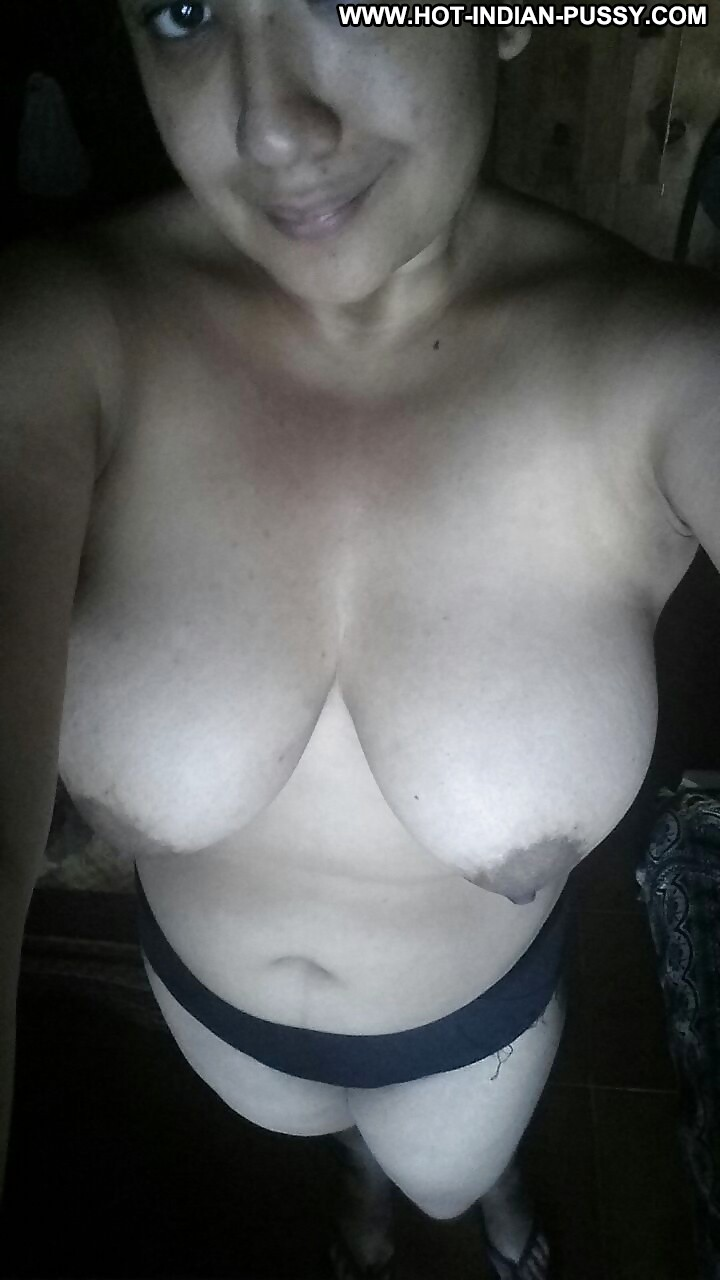 The name hot big tits milf nude had