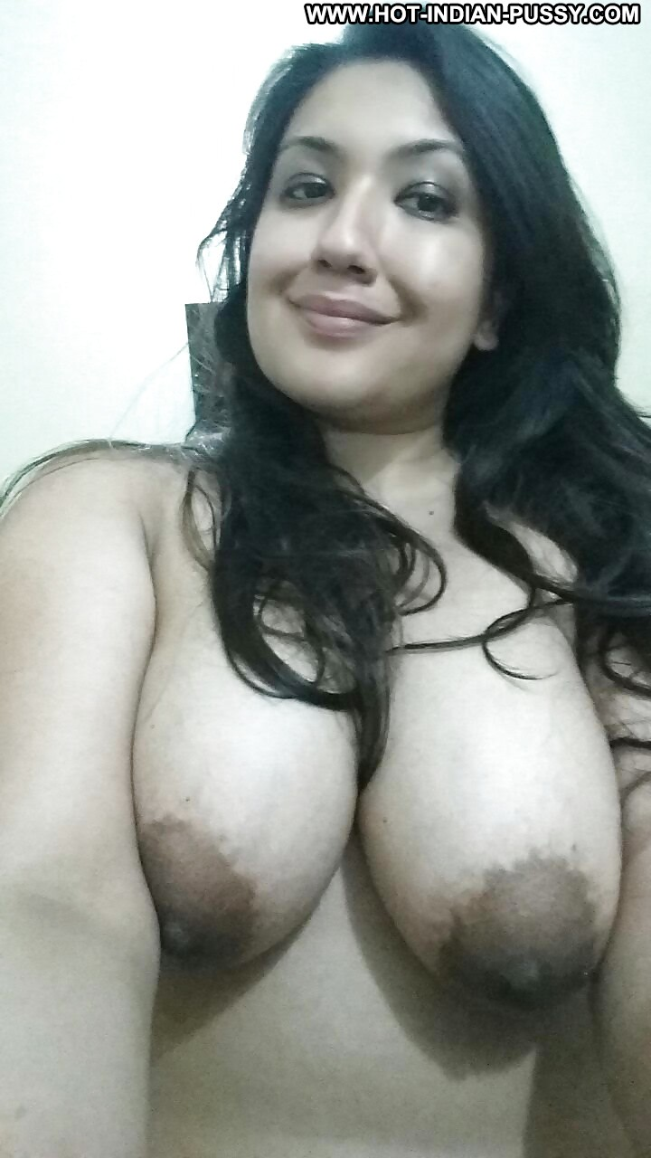 drama sex 18+ The cunt girl pissng and wiping she THE hottest woman