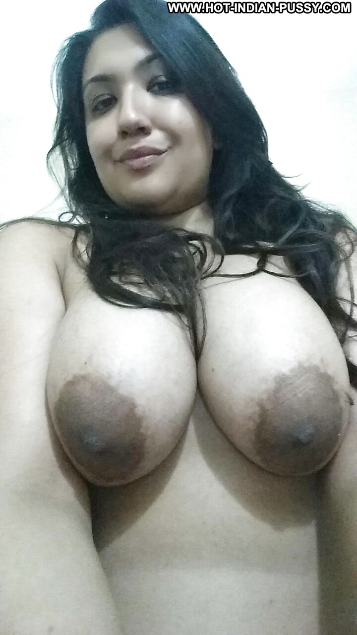 Commit error. Naked milf desi girl rather valuable