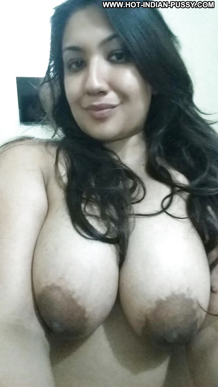 Kiana Private Pictures Indian Hot Nude Milf Tits Boobs -5335