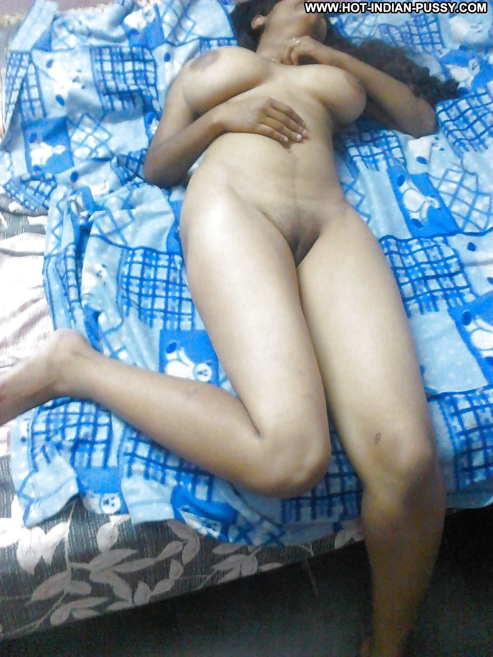 Mallu school girls in nude hot sexy beauty