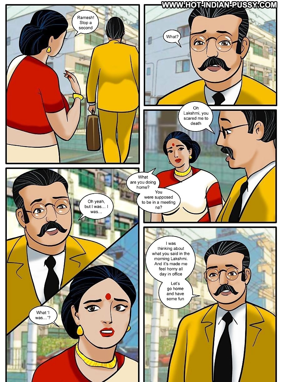 Alyssa Private Pictures Hot Anal Mature Indian Cartoon Wife-7893