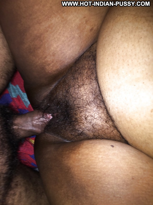 Asian Hairy Pussy Uncensored