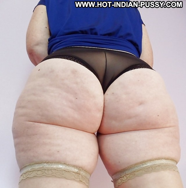 image Spying mature huge butt bbw ass voyeur candid booty