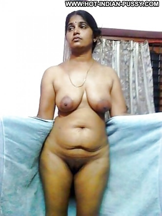 Agree, this Hi aunty sex gallery think