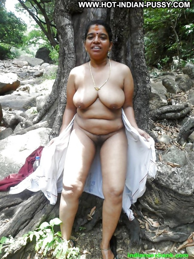 pics of kashmiri nudists