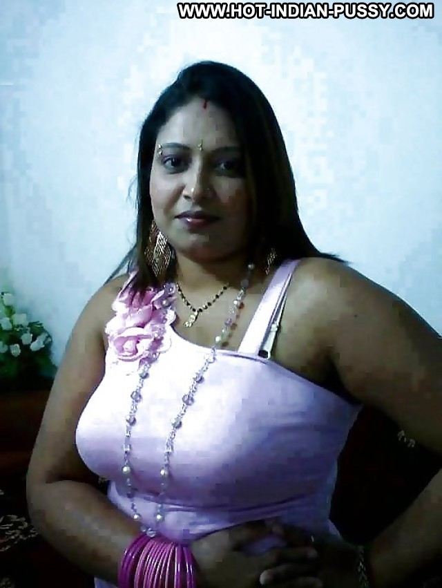 Shirly Private Pictures Bbw Big Boobs Boobs Hot Indian