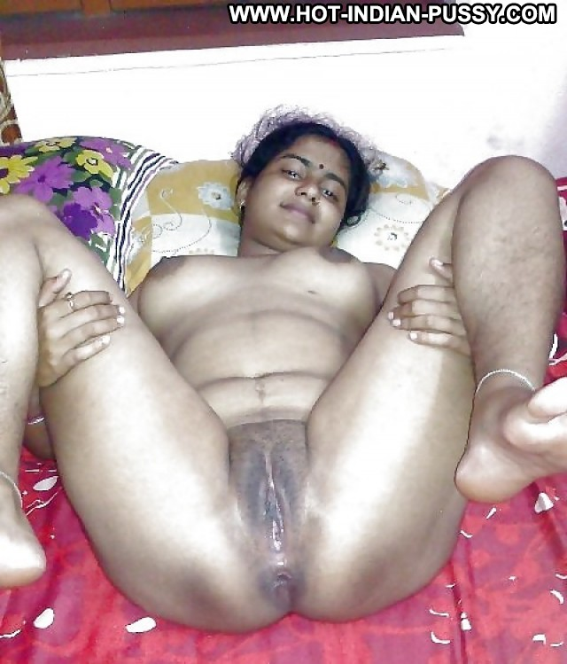 Teen bent mallu fingering images before and after