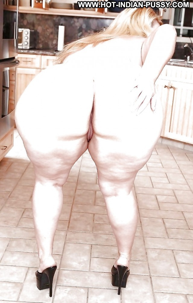 Spying mature huge butt bbw ass voyeur candid booty