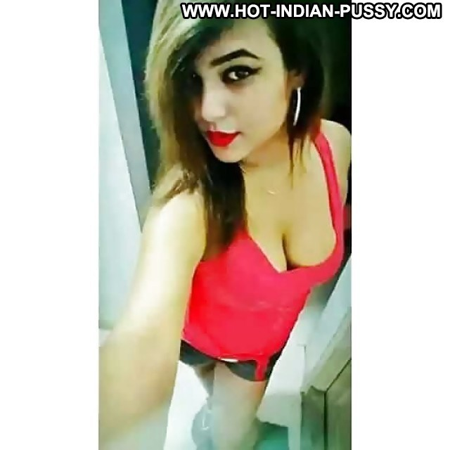 Maya Private Pictures Babes Milf Teen Babe Hot Indian