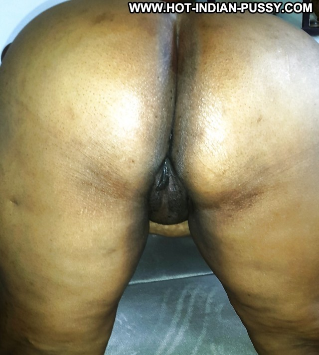 Burma Private Pictures Camel Toe Sexy Milf Boobs Hot Indian Big Boobs