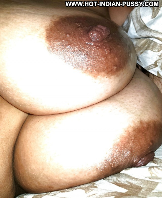 ... Tits Indian Uk Milf Sexy Bbw Slut Boobs Desi Big Boobs Nipples Hijab