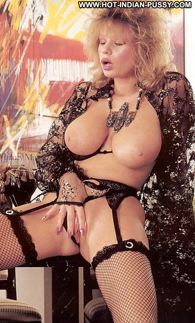 apologise, hot and horny milf fat slut was specially