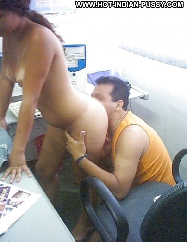 Hot indian secretary fuck with boss on office chair porn galery photo