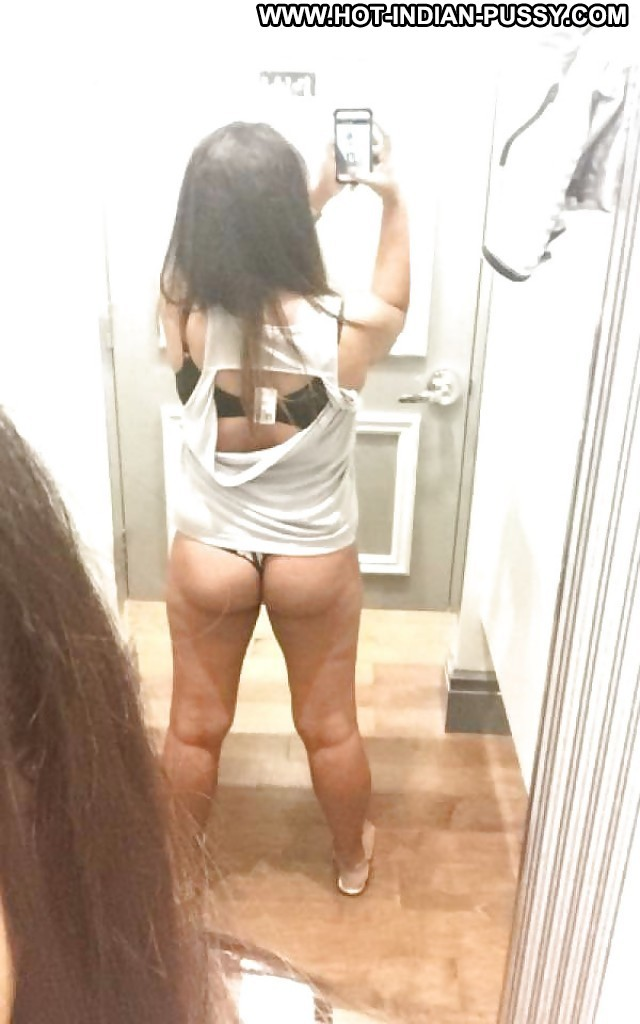 Lacey Private Pictures Interracial Indian Chick Hot Black