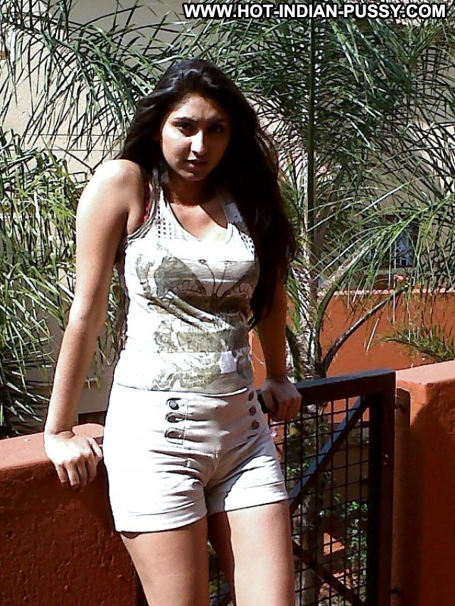 Stormy Private Pictures Flashing Ass Hot Anal Tits Amateur Indian Slut