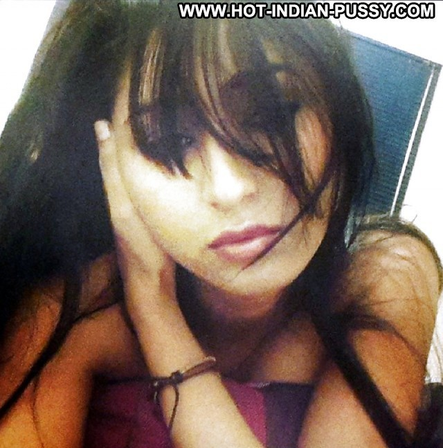 Stormy Private Pictures Amateur Indian Slut Flashing Anal Ass Tits Hot