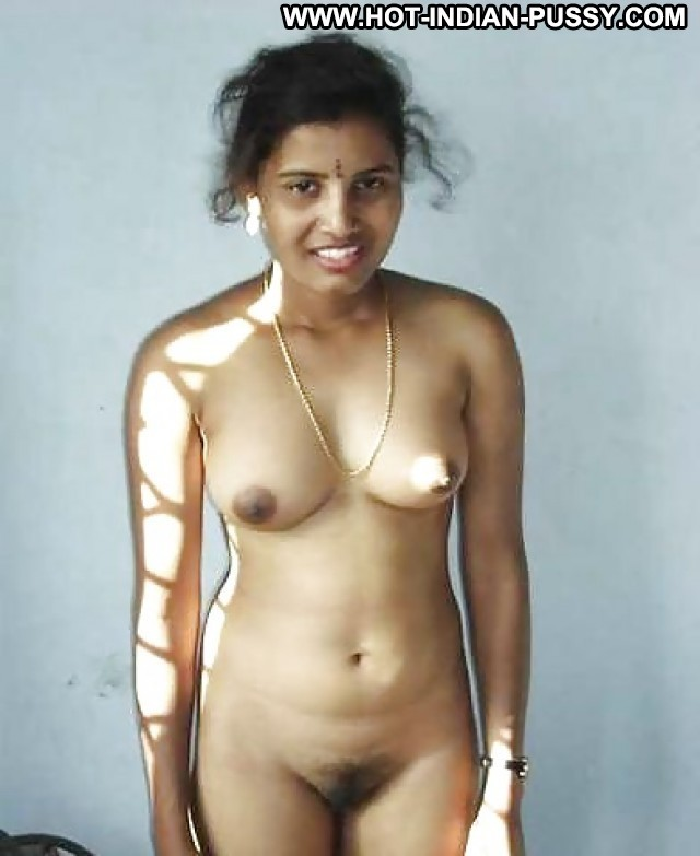 Romayne Private Pictures Indian Flashing Asian Hot Amateur