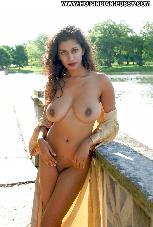 Camellia Private Pictures Amateur Ass Hot Indian