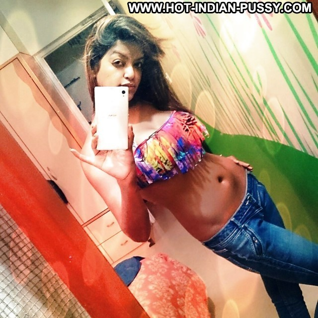 Ida Private Pictures Amateur Indian Milfs Sexy Milf Hot