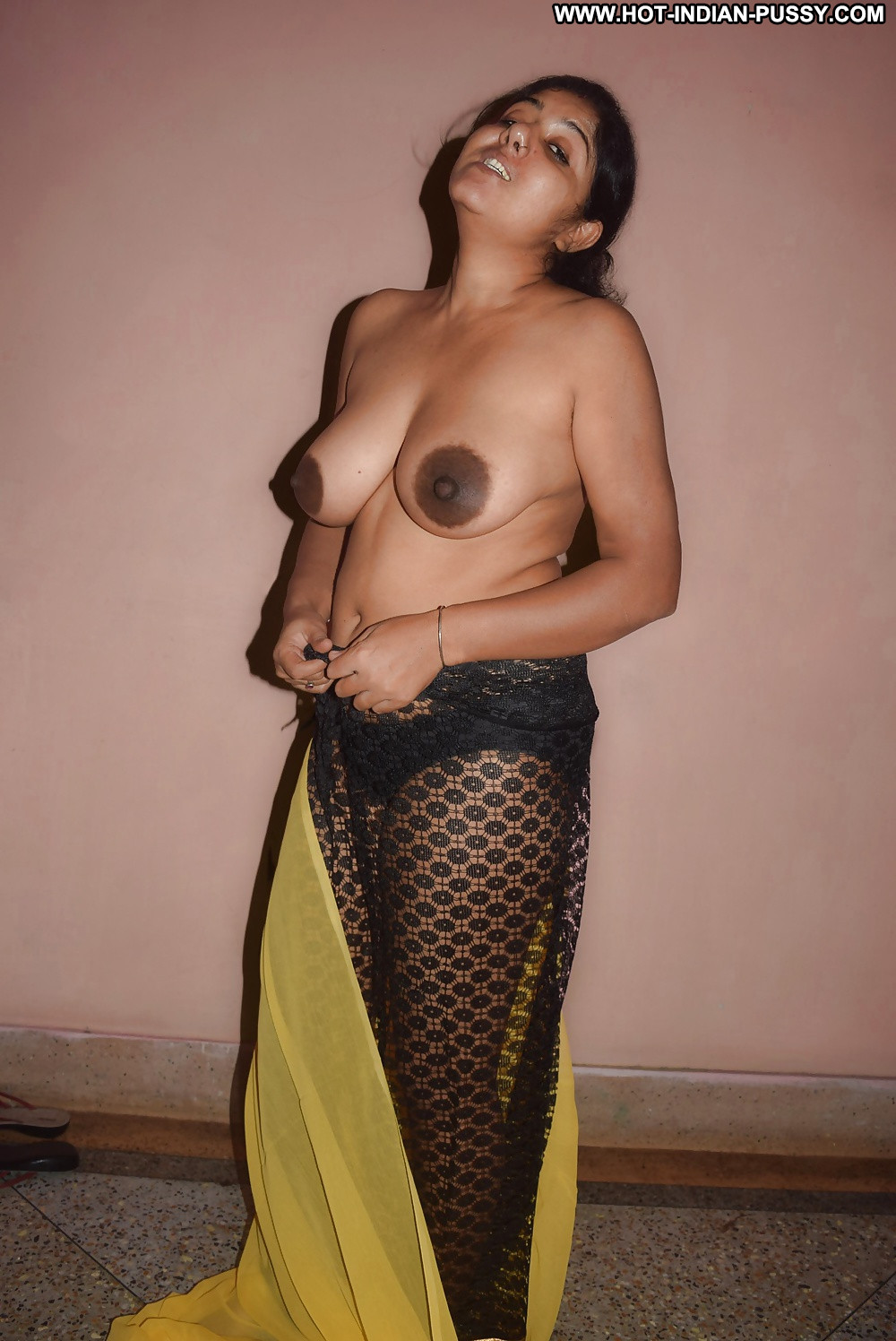 Lillia Stolen Private Pics Indian Desi Hindu Porn Slim -3886